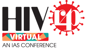 HIV Research for Prevention │ HIVR4P // VIRTUAL